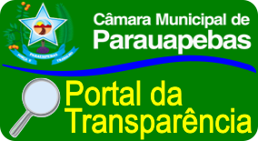 Transparêcia