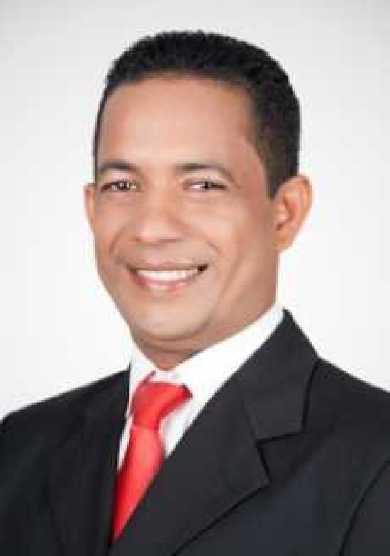 José Arenes - PT
