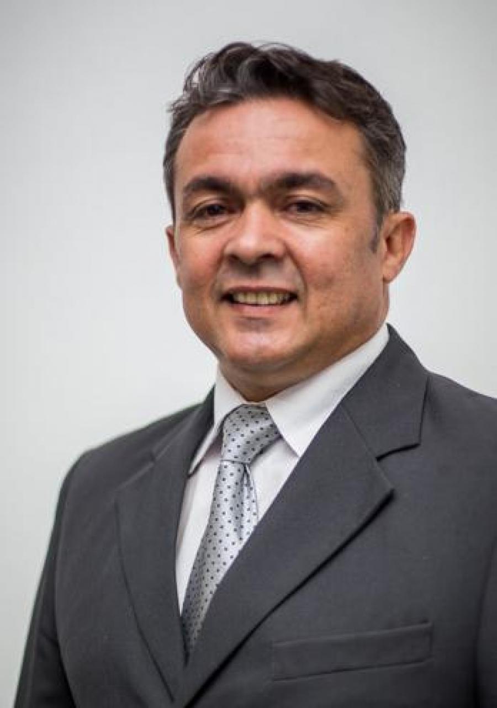 Marcelo Parcerinho