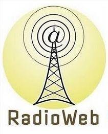 IRádio web: áudio das sessões será transmitido pelo site e fanpage da Câmara